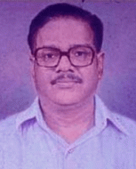Parappurath Malayalam Actor