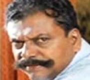 Paravoor Ramachandran Malayalam Actor