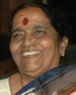 Parvathamma Rajkumar Kannada Actress