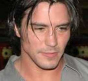 Paul London Hindi Actor