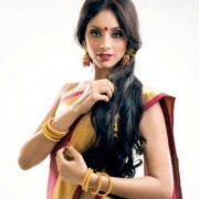 Pavleen Gujral Hindi Actress