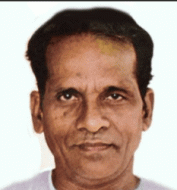 Pendyala Nageswara Rao Kannada Actor