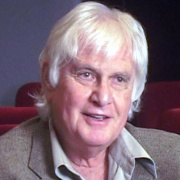 Peter Medak English Actor