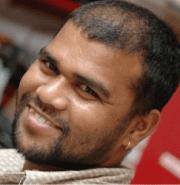 Philip R Sundar Tamil Actor