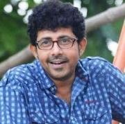 Pijush Ganguly Hindi Actor