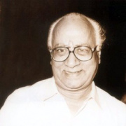 Poornam Vishwanathan Tamil Actor
