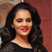 Praachina Telugu Actress