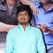Prabhanjayan Tamil Actor