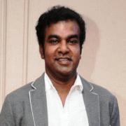 Prabhu Lakshman Tamil Actor