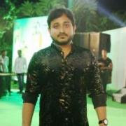 Pradeep Kumar Jampa Telugu Actor