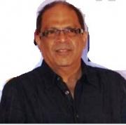 Pradeep Uppoor Hindi Actor
