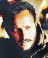 Pradeep Varma Kannada Actor