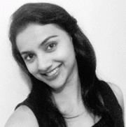 Prajakta Ghag Hindi Actress