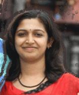 Prajula Malayalam Actress