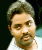 Prakash Kabettu Kannada Actor