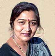 Pramila Joshai Kannada Actress