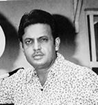 Pramod Chakravorty Hindi Actor
