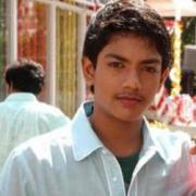 Pranay Telugu Actor