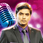 Prasanna Adhisesha Tamil Actor