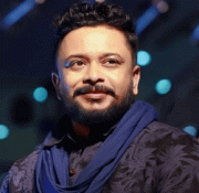 Prasanna Sujit Hindi Actor