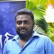 Prasath Murugesan Tamil Actor