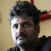 Prasath Ramar Tamil Actor