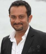 Prashant Chadha Hindi Actor