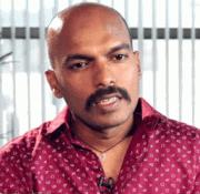 Prashant Ingole Hindi Actor