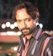 Prashant Narayanan Hindi Actor