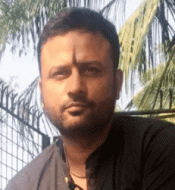 Prashant Rathore Hindi Actor