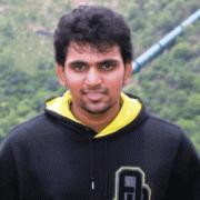 Prashanth Bharadwaj Nv Kannada Actor