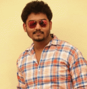 Prashanth Telugu Telugu Actor