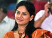 Prathiba Hari Malayalam Actress