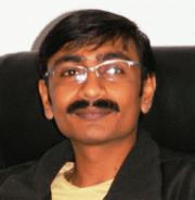 Praveen Bareria Hindi Actor