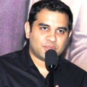 Praveen Lakkaraju Telugu Actor