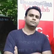 Praveen Music Director Tamil Actor