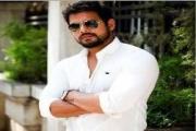 Praveen Tej Kannada Actor