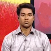 Praveen Tamil Actor