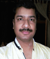 Pravesh Saxena Hindi Actor