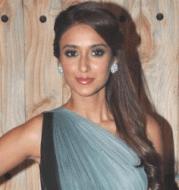Preeti Mamgain Hindi Actress