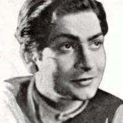 Prem Adib Hindi Actor