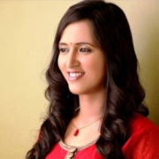 Pritam Kagne Hindi Actress