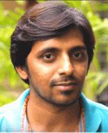 Priyadarshi Pulikonda Telugu Actor