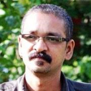 Priyanandanan Malayalam Actor