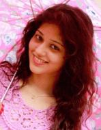 Priyanka Jawalkar Telugu Actress