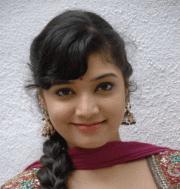 Priyanka Kannada Kannada Actress