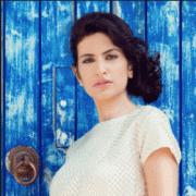 Priyanka Kochhar Tamil Actor