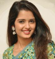 Priyanka M Jain Kannada Actress