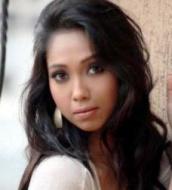 Promita Banik Hindi Actress