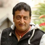 Prudhviraj Telugu Actor